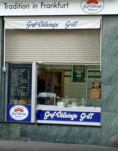 Gref-Voesling
