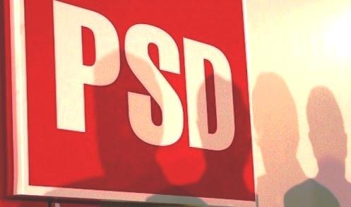 PSD, oglinda urii noastre